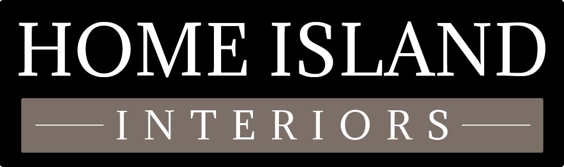 Home Island Interiors